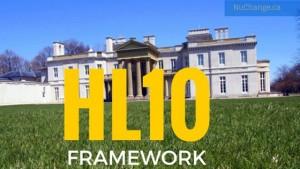 HL10 Framework